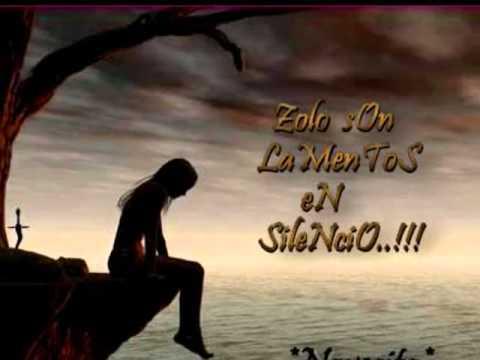 Adios miamor, te vas - Juan Gabriel .wmv