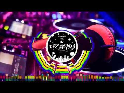 dj-slow-salah-apa-aku-remix-2019-versi-gagak