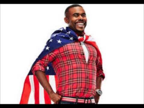 Lil Duval (ft. Trae the Truth)  What Dat Mouf Do (clean radio edit)