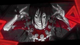 Seu Maior Medo (Animes) - DKZ