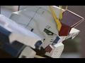 機動戦士ガンダム コスプレ @ 台湾 の動画、YouTube動画。