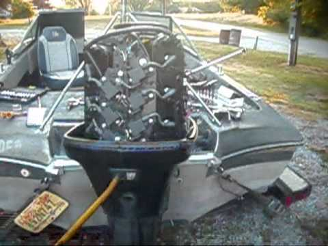 mercury 50 wiring diagram 00    mercury    xr6 150hp new stator and regulators youtube  00    mercury    xr6 150hp new stator and regulators youtube