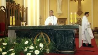 католическое венчание(, 2012-12-16T20:43:37.000Z)