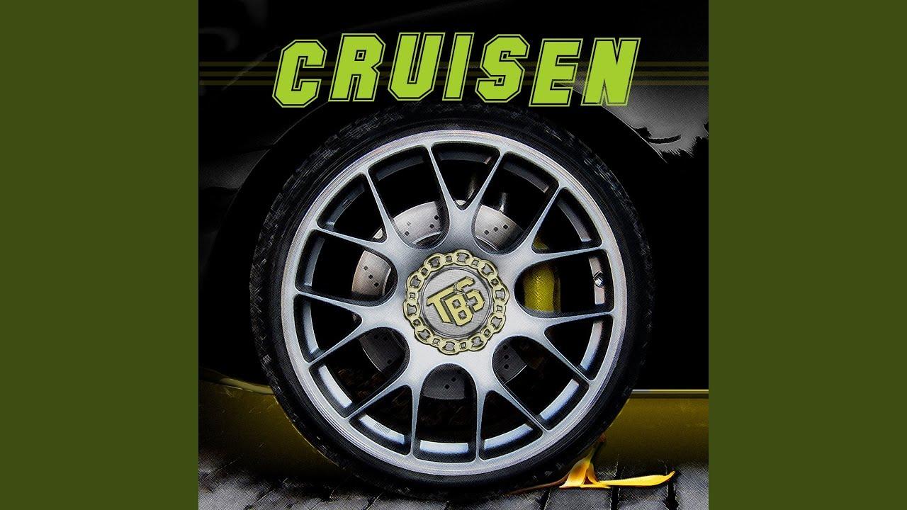 Cruisen