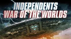Independents - War of the Worlds   Clip (deutsch)