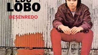 Download lagu Edu Lobo - Desenredo