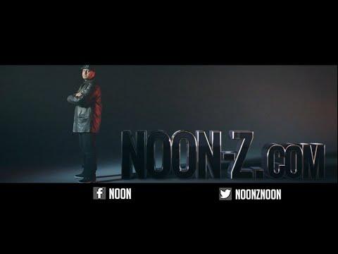 NOON-Z.COM