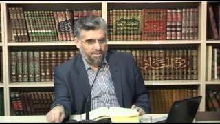 Kur'an Sünnet Bütünlüğünde Hac İbadeti