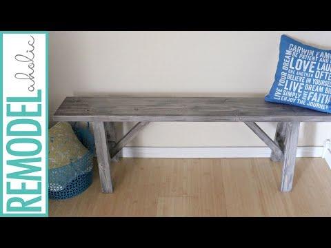 $20-easy-diy-rustic-farmhouse-bench