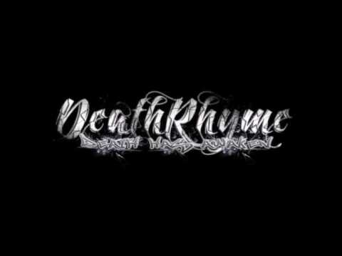 Deathrhyme ft. Selina Xiong - If You Come Back To Me
