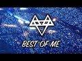 NEFFEX   Best of Me