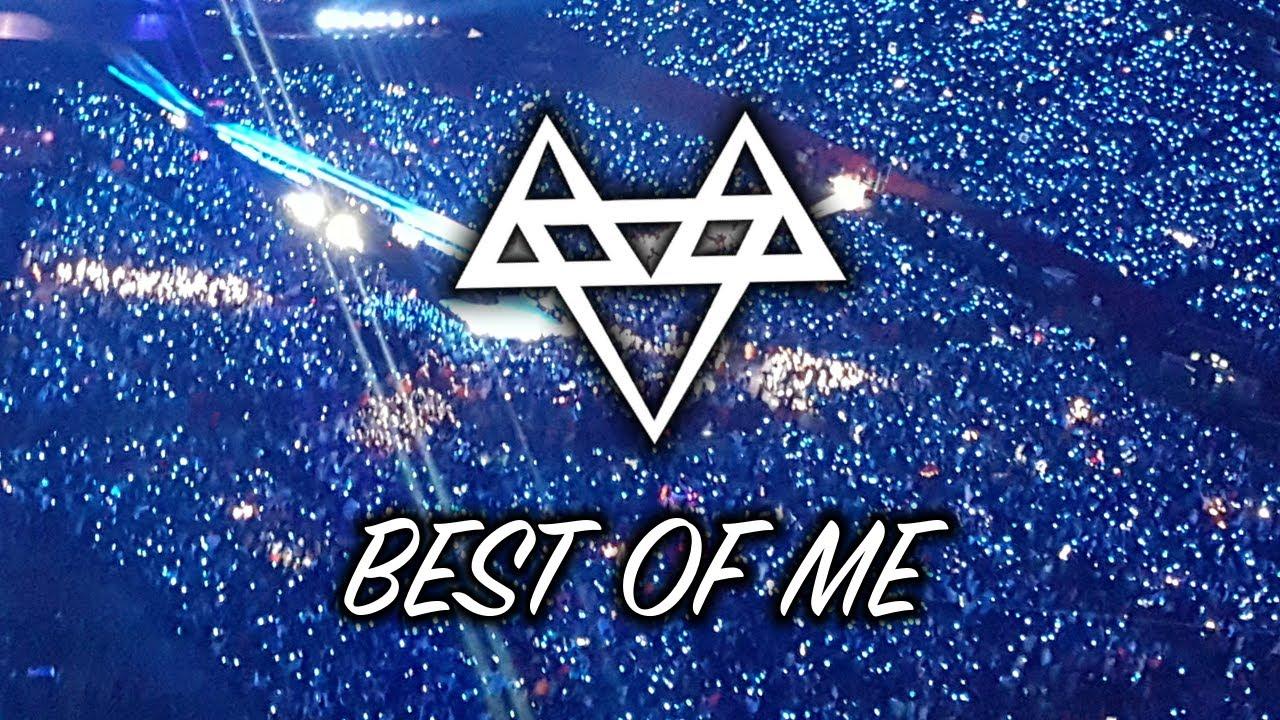 Neffex Best Of Me Copyright Free Youtube