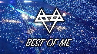 Download NEFFEX - Best of Me 🤘 [Copyright Free]