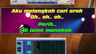 Download lagu PERIH KARAOKE MP3