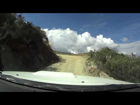 Rutas Provincia de Celendin - Cajamarca Region - Peru Part 3