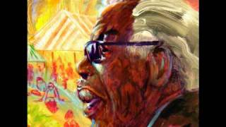 Professor Longhair-Big Chief