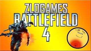Download - ZloGames Battlefield 4 ( 8 часть ) video, imclips net