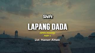 Video One Minute Booster - Lapang Dada Part 01 download MP3, 3GP, MP4, WEBM, AVI, FLV Oktober 2018