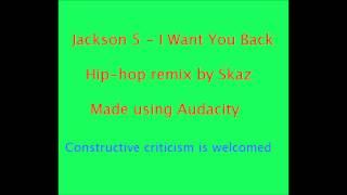 Jackson 5 -