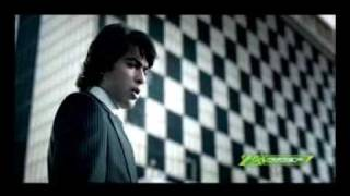pakistani songs Shehzad Roy Aik Baar