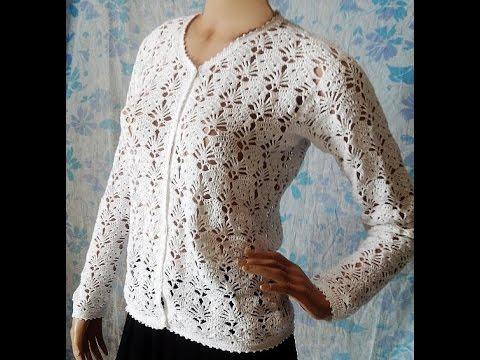 05883b50aa761a Crochet Patterns