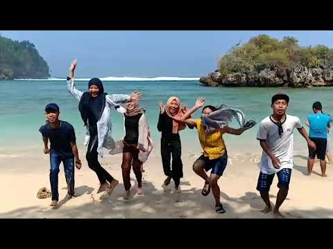 INGATLAH HARI INI (cover By: Chacha) Lagu Persahabatan - Cocok Untuk Mengabadikan Moment Sama Temen