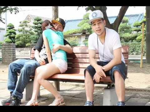 Espada - Sana Tayo Nalang (Official Music Video)