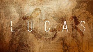 """Lucas 20:1-19 """"Parábola de los Labradores Malvados"""""""