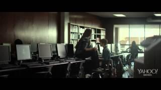 От ненависти до любви - Русский трейлер