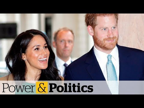 canadians-shouldn't-foot-the-bill-for-harry-&-meghan,-petition-says- -power-&-politics