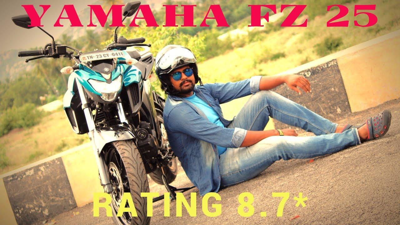 Wheelie Yamaha MT 07 / FZ 07 #wheelie - YouTube