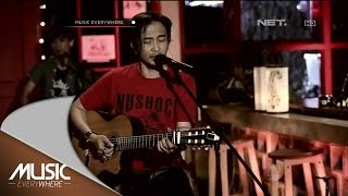 Piyu and Friends - Heaven (Bryan Adams Cover) - Music Everywhere