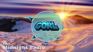 cacti midnight radio corl intro 2016