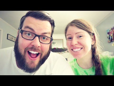 huge-ivf-grant-update-announcement!!!|our-ivf-journey
