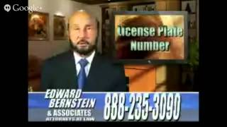 Personal Injury Lawyer Las Vegas: How To Tips for Car Accidents