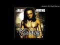 13 - Lil Wayne - Fireman Unreleased Version video