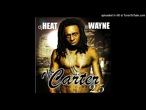 13 - Lil Wayne - Fireman Unreleased Version