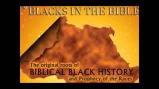 Black Hebrews - YT