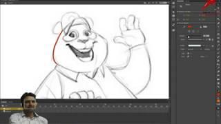 adobe animate cc tutorial para principiantes 01