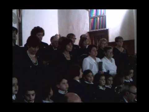 Banda de Laviana: Himno de Laviana