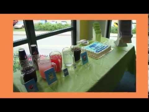 Zoo Birthday Parties YouTube