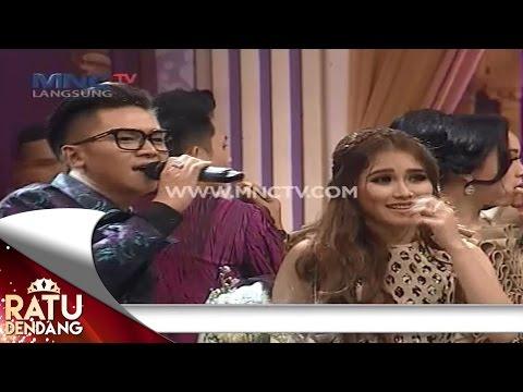 Rafael Tan Feat. Ayu Ting Ting