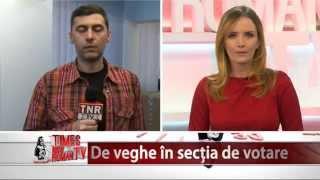 TimesNewRoman TV S02ep03