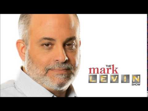 "Mark Levin - ""The Party of Marx"""