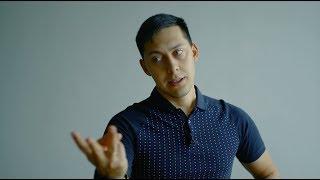 МОЯ ПРАВДА. Как стать популярным на YouTube (Ютуб)? Как раскрутить канал на Ютубе? (не бесплатно)