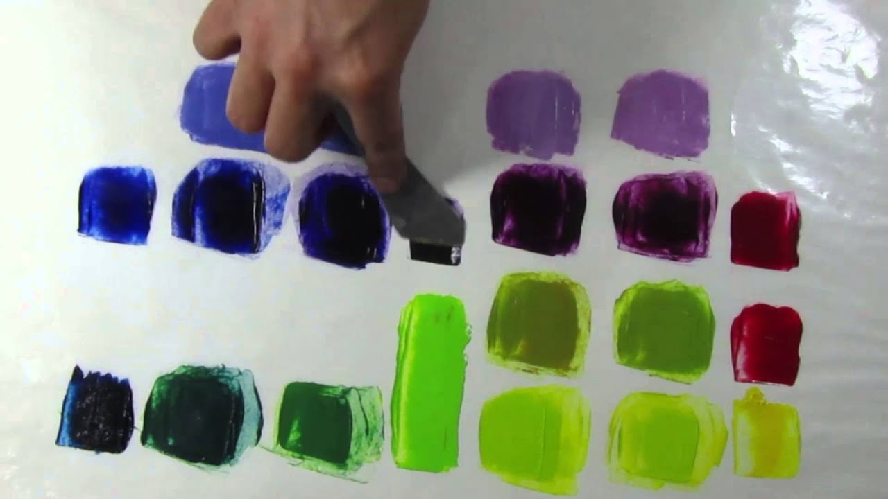 Atractivo Malva Color De Las Uñas Galería - Ideas Para Pintar Uñas ...