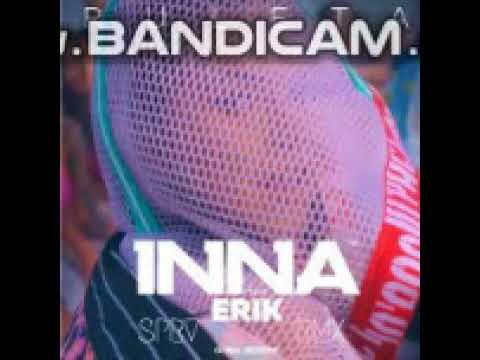INNA - Ruleta (DJ YouNes Remix)