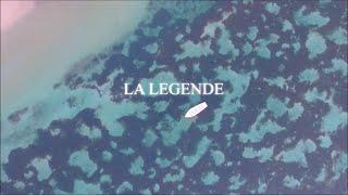 """PNL (Dans La Légende) Type Beat // """"La Légende"""""""