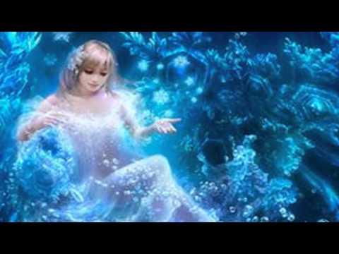 ~Original Song~ Siren Song