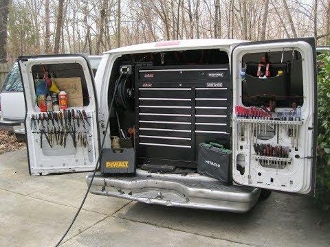 Best Mobile Mechanic Glenwood Mobile Auto Truck Repair In Glenwood IA | 4024017561